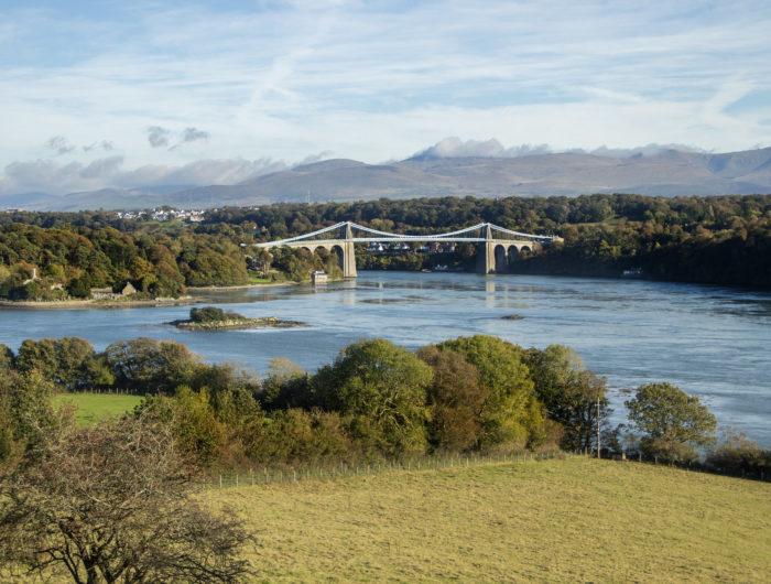 britannia-bridge