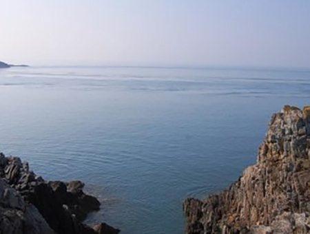 Views of Rhoscolyn