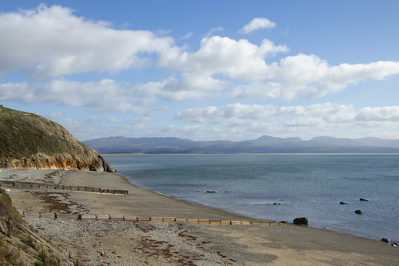 The 8 Best Places for Holiday Letting in North Wales | Menai Holiday Cottages