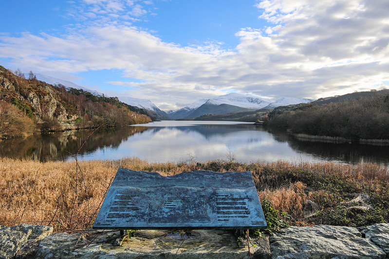 Is your cottage ready for winter? - Menai Holiday Cottages
