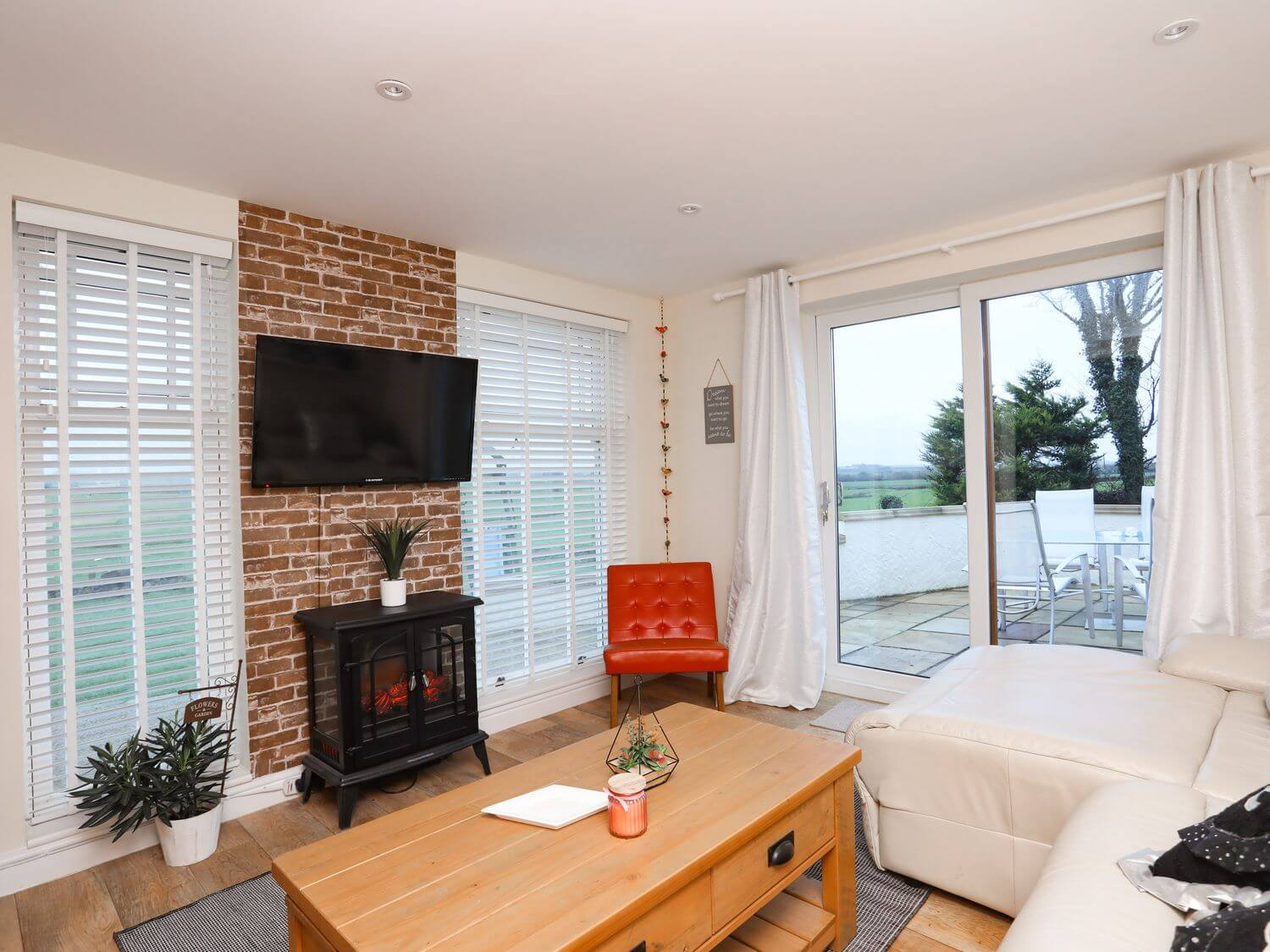 Anglesey Holiday Let | Menai Holiday Cottages