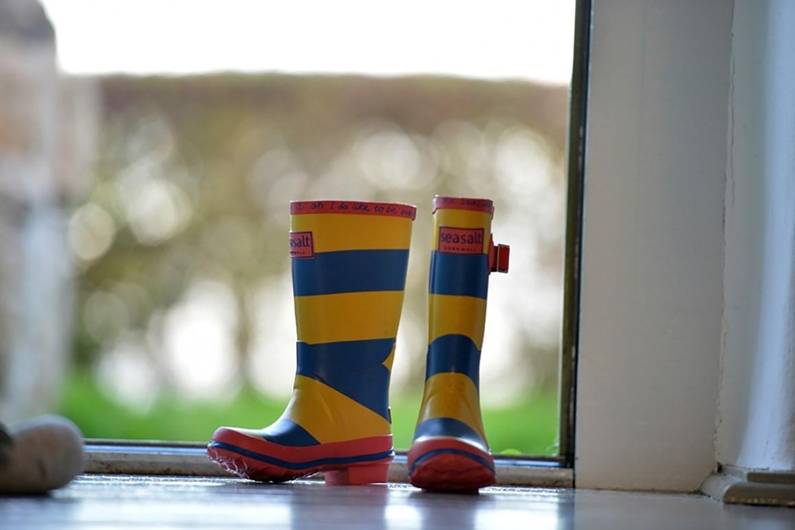 //www.menaiholidays.co.ukhttps://www.menaiholidays.co.uk/blog/wp-content/uploads/sites/11/media/image-3478.jpeg