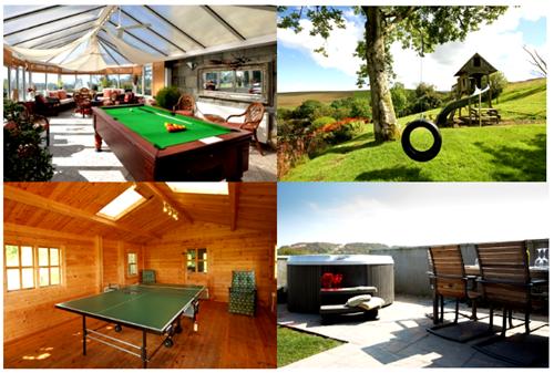 Sensational Planning Your Next Group Getaway Menai Holidays Download Free Architecture Designs Scobabritishbridgeorg